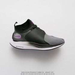 the best attitude 3589a deaa0 Ar4347-001 Nike Zoom Pegasus Turbo XX...