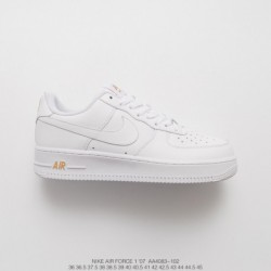 Nike-Air-Force-1-Low-Elite-Wheat-Nike-Air-Force-1-Low-Pure-Platinum-AA4083-102-Nike-Air-Force-1-Low-Crest-Logo-Air-Force-One-Sk