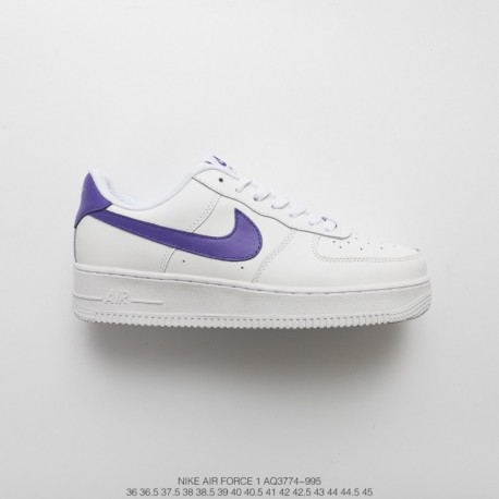 competitive price 4f64d ee2b6 Nike Air Force 1 White Silver,Nike Air Force 1 Vintage,AT0071-600 Nike Air  Max 97 All-match Vintage Air Jogging Shoes Pinky Whi