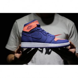 Air-Jordan-1-Retro-High-OG-Tedxportland-Perfect-Air-Jordan-1-Preschool-Basketball-Shoes-Air-Jordan-1-Jordan-AJ1-Jaffa-Orange-pe