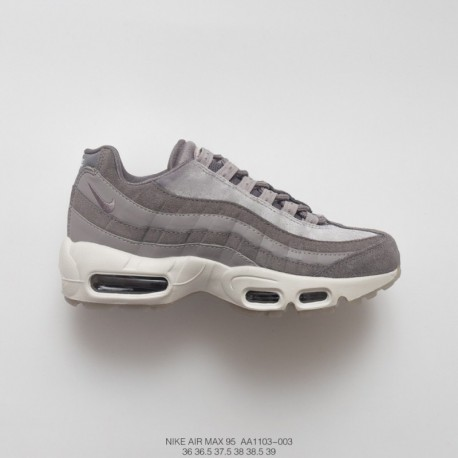 huge discount 8229c f362a Nike Air Max 95 Essential Trainers,Nike Air Max 95 Ultra  Essential,AA1103-003 Nike Air Max 95 Essential Vintage Air Jogging Sho