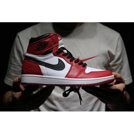 air jordan chicago 1