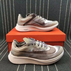 Nike LABZoom Fly Sp Marathon Trainers Shoes Aa3172-20