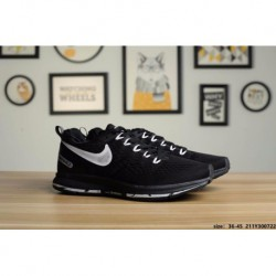 29c3577ff62 Nike-Lunar-Racing-Shoes-Nike-Racing-Lunarlon-Flywire- · Nike Lunar Racing  Shoes
