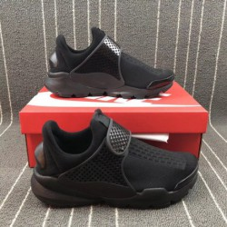 Nike Sock Dart KJCRD King Socks Shoes 819686-00