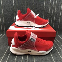 Nike Sock Dart KJCRD King Socks Shoes 819686-60