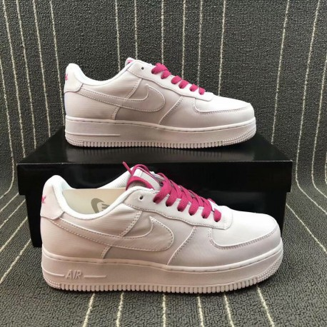 9bc67ec222d Nike Air Force 1 Low Miami Linen For Sale,Nike Air Force 1 Shoe City,Nike  Air Force 1 Upstep Air Force One Miami City Limited e