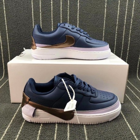 official photos 48855 d2ce3 Nike Wmns Air Force 1 Jester,Nike Air Force 1 Low Womens White Cheap,Nike  Womens AF1 JESTER XX Air Force One Lightweight Low Sk
