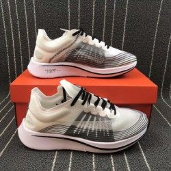 Company Nike LABZoom Fly Sp Marathon Trainers Shoes Aa3172-10