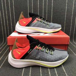 Nike EXP-X14 Womens Mesh Breathing Trainers Shoes A03170-00