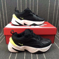 Nike M2k Tekno Vintage Trend All-Match dad sneaker ao3108-00
