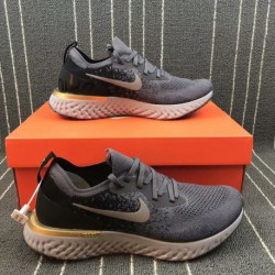 Nike EPIC REACT FLYKNIT Rhea Trainers Shoes Aq0067-00