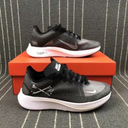 Nike LABZoom Fly Sp Marathon Trainers Shoes Aa3172-01