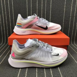 Nike LABZoom Fly Sp Marathon Trainers Shoes Aa3172-10