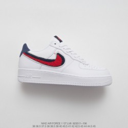 Nike-Air-Force-1-Usa-Edition-Nike-Air-Force-1-Scarface-Edition-AR5583-400-26-Foreign-Limited-edition-UNISEX-Air-Force-Nike-Air