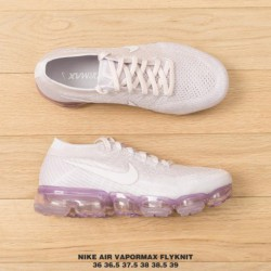 849557-501 26 Details: Nearly A Year After The Nike Innovation Summit, Air VaporMax Finally Ushered In The Long-Awaited debut.