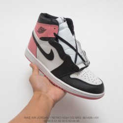 Air-Jordan-1-Retro-High-OG-Nrg-Nike-Air-Jordan-1-Retro-High-OG-Nrg-428-101-Nike-Air-Jordan-1-Retro-High-Og-Nrg-Original