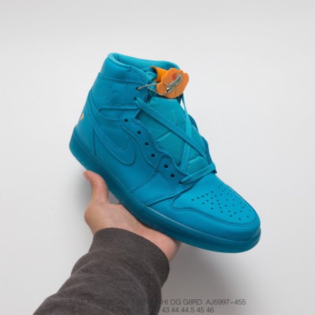 check out 80387 fcce3 Gatorade Air Jordan 1,Air Jordan 1 Gatorade,Jordan/Air Jordan 1 The  Gatorade theme is inspired by the Gatorade advertisement th