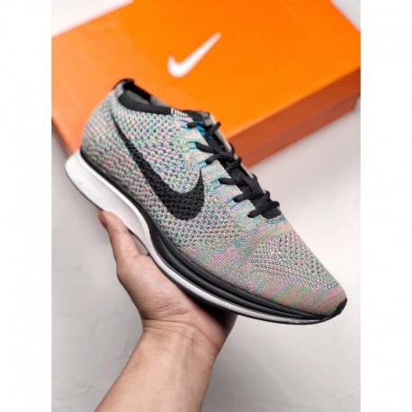 movimiento después del colegio tapa  Where To Buy Nike Flyknit Trainer,Nike Flyknit Trainer Racer,628 604 Nike  Flyknit Racer Lightweight with oversized mesh Flyknit