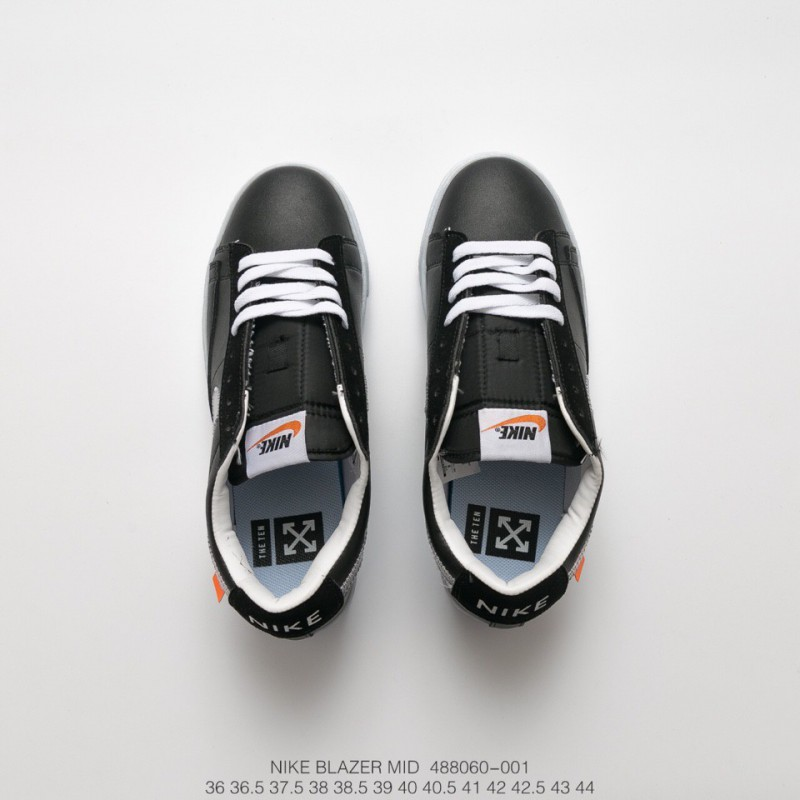 045922c9b5b Nike Crossover Off White,Where To Buy Off White Nike Shoes,Nike ...